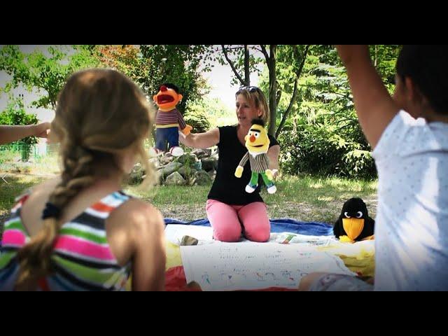 Couragierte Kinder - Aktion Zivilcourage e. V.